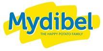 logo Mydibel